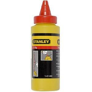 Stanley 1-47-404