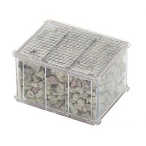Aquatlantis Recharge Easybox Zeolite Xs