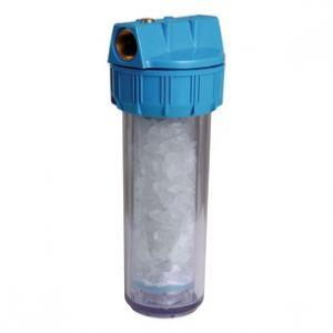 filtre anti-calcaire pour circuit d eau