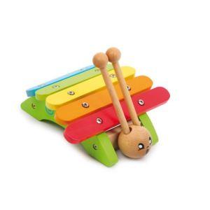 Legler 8354 - Xylophone «Escargot»