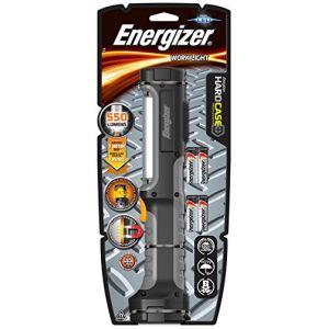 Energizer Hardcase Worklight