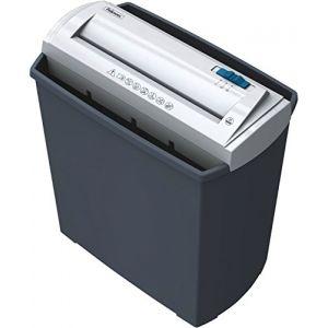 Fellowes 3223301 - Destructeur de document Office Essentail P 20