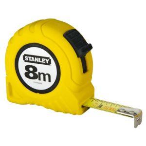 Stanley 8 m (30-457)