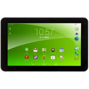 "Xoro TelePAD 9A1 8 Go - Tablette tactile 9"" sous Android 4.4"