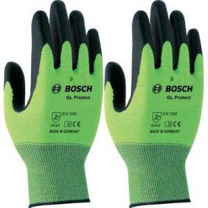 Bosch 2607990118 - Gants anti-coupure GL Protect 8