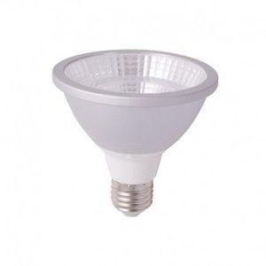 Lumihome PAR-PRO20BC AMPOULE PAR20 7W - E27 - 600 lumens - 30° - BLANC CHAUD -