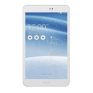 """Image de Asus MeMO Pad 8 (ME581C) - Tablette tactile 8"""" 16 Go sur Android 4"""