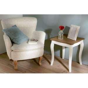 achat de produits aux portes de la deco via. Black Bedroom Furniture Sets. Home Design Ideas