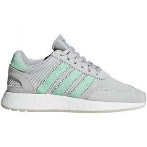 Adidas I-5923 W gris 39 1/3 EU