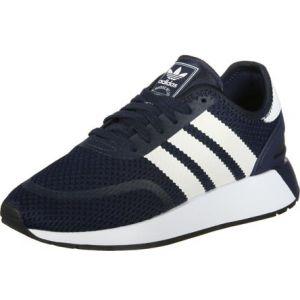 Adidas N-5923 chaussures bleu 47 1/3 EU
