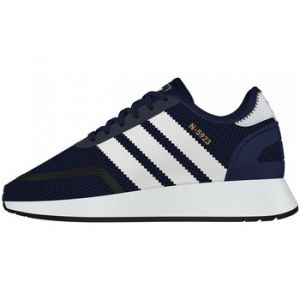 Adidas Chaussures enfant ADIAC8543 Basket Bébé