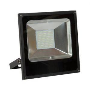 Ceba PROJECTEUR SEUL A LED 50W- 3700 lumen - FL50