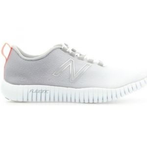 New Balance 99 Training, Chaussures de Fitness Femme, Blanc