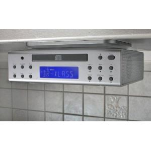 Soundmaster UR 2050 - Radio de cuisine