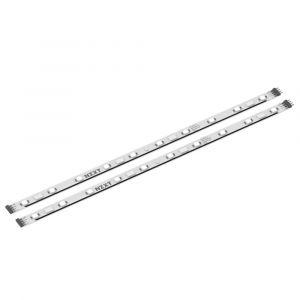 Nzxt HUE 2 LED Strip