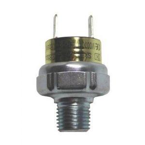 Aerotec Interrupteur à pression pour air comprimé 9063201 1 pc(s)