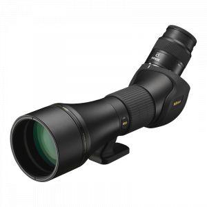 Nikon Monarch 82 ED-A - Monoculaire