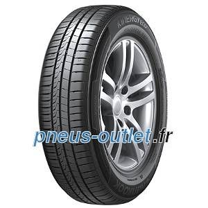 Hankook 195/70 R14 91T KInERGy ECO 2 K435 SP