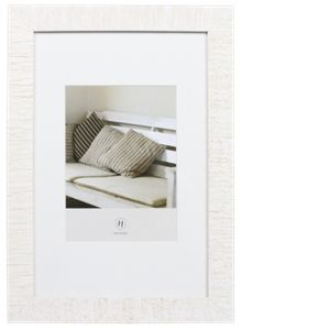 Cadre Blanc 80x80 Comparer 447 Offres
