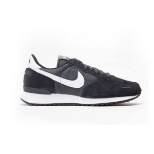 Nike Chaussure Air Vortex Homme - Noir - Taille 42 - Male