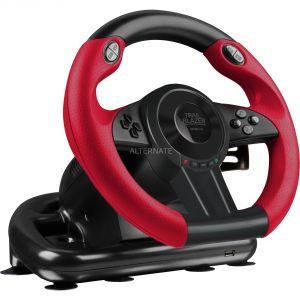 Speed Link Trailblazer (SL-450500) - Volant