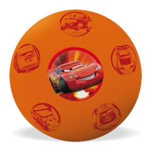 Mondo Ballon en mousse Cars 20 cm