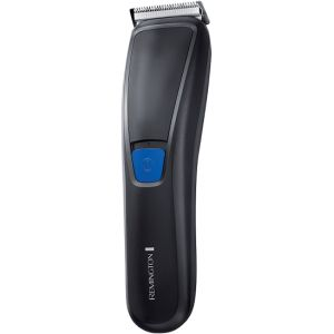 Remington HC5300 - Tondeuse cheveux PrecisionCut Steel