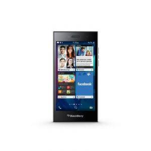 Blackberry Leap 16 Go