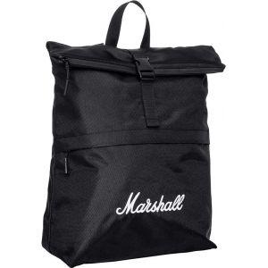 Marshall Lifestyle Seeker Black / White sac à dos pliable
