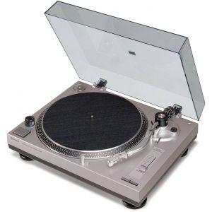 Sherwood PM-9805 - Platine disque