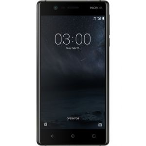 Nokia 3 16 Go