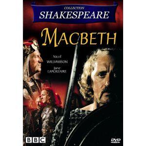 Macbeth - de Jack Gold