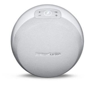 Harman Kardon Omni 10 - Enceinte stéréo HD sans fil