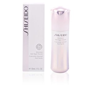 Shiseido Concentré intensif anti-tache