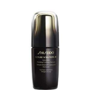 Shiseido Future Solution LX - Sérum intensif contours fermeté
