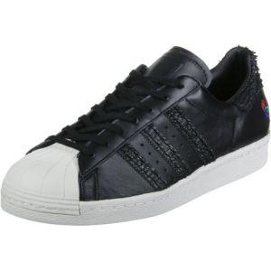 Adidas Superstar 80s Cny chaussures noir 36 2/3 EU
