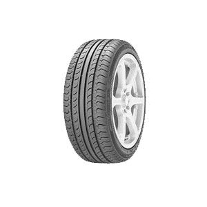 Hankook Pneu 4x4 été : 235/55 R18 100H Optimo K415