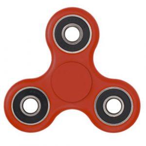 Fidget Turbospin Hand Spinner Premium