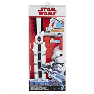 Hasbro Nerf Blaster - Star Wars Han Solo - Stormtrooper