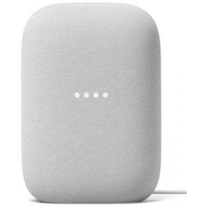 Google Nest Audio Galet - Assistant vocal