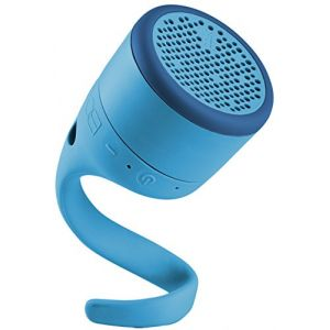 Polk Audio Boom Swimmer Jr. - Enceinte Bluetooth Waterproof