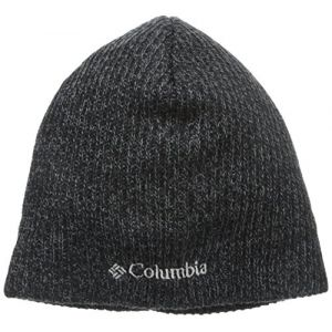 Columbia Whirlibird Watch Cap Beanie One Size Casquettes