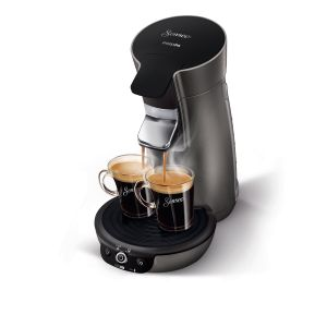 Philips HD7833/51 - Senseo Viva café