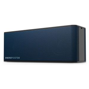 Energy Sistem Music Box 5 - Haut-parleurs bluetooth 10W