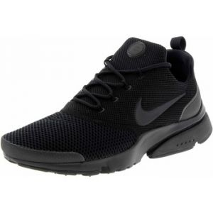 Nike Presto Fly, Chaussures de Running Compétition Homme, Noir (Black/Black-Black 001), 44.5 EU(9.5 UK)