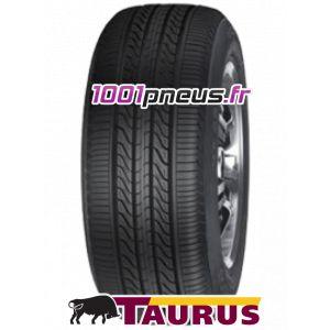 Taurus 215/55 R18 99V 701 SUV XL