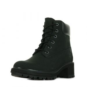 Timberland Kinsley 6 inch WP CA25C4, Bottines - 36 EU