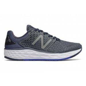 New Balance Fresh Foam Vongo V3 M - D Chaussures homme Bleu marine - Taille 42