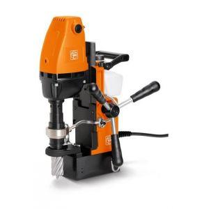 Fein KBB 38 72720261000 - Unité de perçage pour métal jusqu'à 38 mm