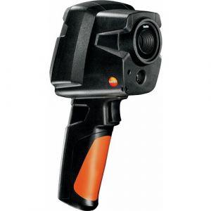 Testo 868 Caméra thermique -30 à +650 °C 160 x 120 pixels 9 Hz